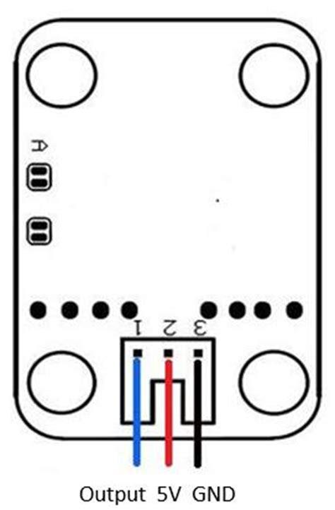 Soket Sensor Seri Mq 6 Pin lpg gas sensor mq6 sku sen0131 dfrobot electronic product wiki and tutorial arduino and