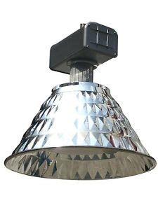200w induction l lumens lighting induction highbay 200w high output 16000 lumens