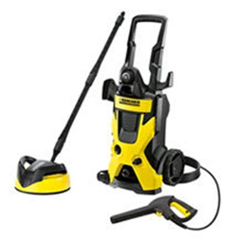 Vacuum Cleaner Karcher A2675 Jubilee housing k3 575 karcher home garden cold pressure washer septimus spares