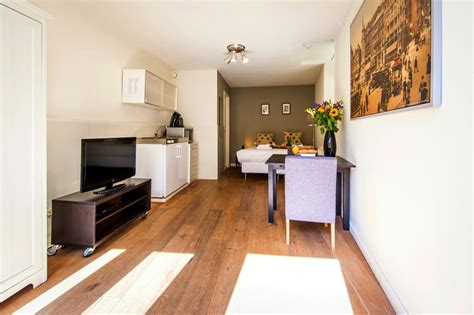 3 bedroom apartment amsterdam central old harbour studio 3 apartment amsterdam