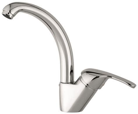 rubinetti emmevi prodotto cr9087 emmevi ambra miscelatore lavello cromo