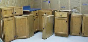 superb Used Kitchen Cabinets Maryland #1: Used-Kitchen-Cabinets-For-Sale-in-Virginia.jpg