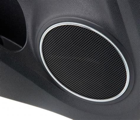 Suzuki Splash Accessories Set Bluetooth In 2012 Camaro Autos Post