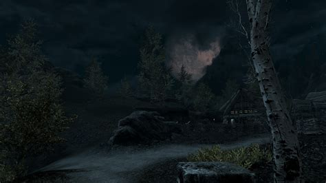 Wallpaper Abyss Skyrim | the elder scrolls v skyrim full hd wallpaper and
