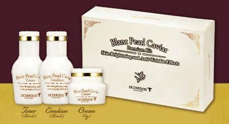 Harga Laneige Power Essential Skin Refiner Light sle korea murah etude house laneige skinfood dan