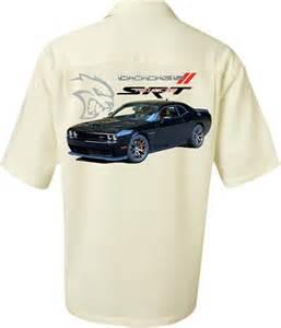 shirt dodge challenger hellcat autos post