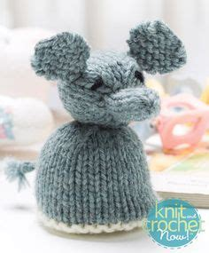 knit and crochet now tv season 4 free knitting patterns knit and crochet now