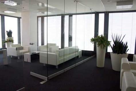 interior design zagreb zagreb stock interior design and furniture design by