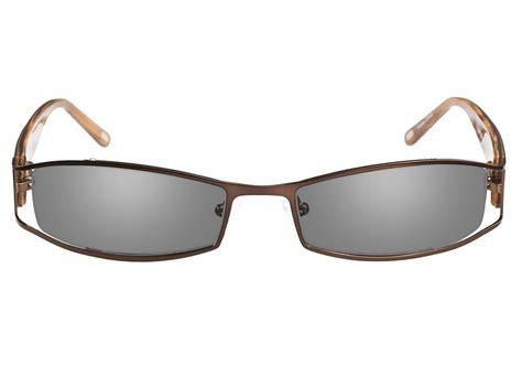 joseph marc 4010 joseph marc glasses coastal contacts 174