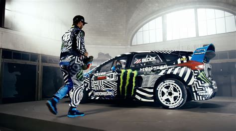 küchenblock ken block made a new gymkhana and it s as as