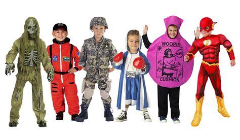 top   boys halloween costumes  heavycom