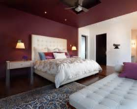 burgundy bedroom ideas burgundy interior ideas pictures remodel and decor