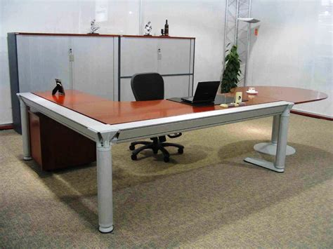 Best L Shaped Computer Desk L Shaped Computer Desks Are Best L Shaped Computer Desk