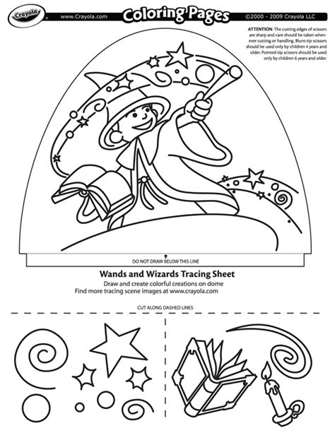 salt and light coloring pages coloring pages