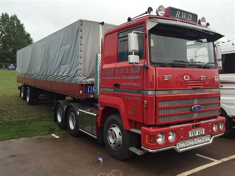 truck shows 2016 retro truck 2016 truckblog co uk