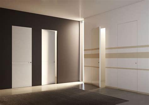 porte filomuro porte filomuro soluzioni di chiusura versatili porte