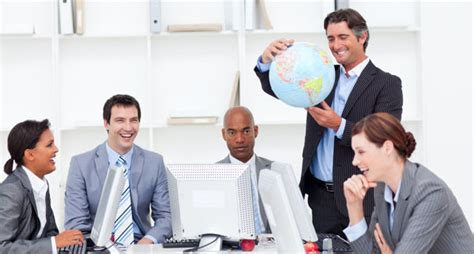 Anschreiben Abschlubarbeit Marketing Internationaler Marketing Und Kommunikationsmanager Ausbildung