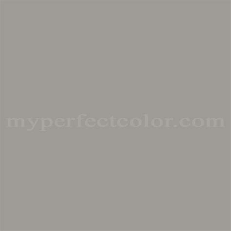 color oxford dunn edwards 153 oxford grey match paint colors