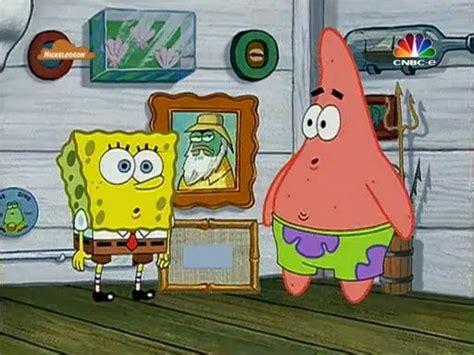 mr krabs house image mr krabs house jpg encyclopedia spongebobia the spongebob squarepants wiki