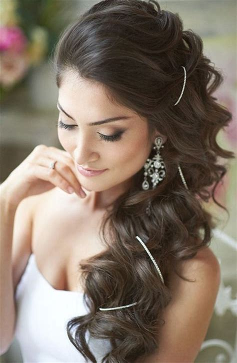 prom hairstyles 2015 hair style hairstyles 2015 prom hairstyles hairstyles and new