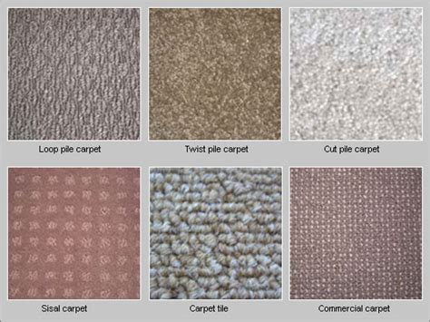 Different Types Of Carpets And Rugs top points on choosing a carpet that will last