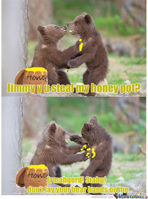 Honey Meme - honey memes best collection of funny honey pictures