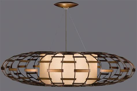 Extra Large Lantern Chandelier Pendant Ceiling Lights Contemporary Roselawnlutheran
