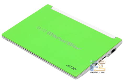 Hardisk Aspire One Happy acer aspire one happy windows 7 android