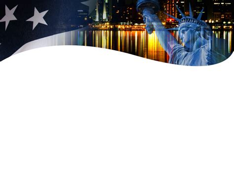 powerpoint themes us flag united states flag background powerpoint