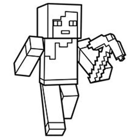 minecraft guy coloring page creepers pdf printable coloring page minecraft emma