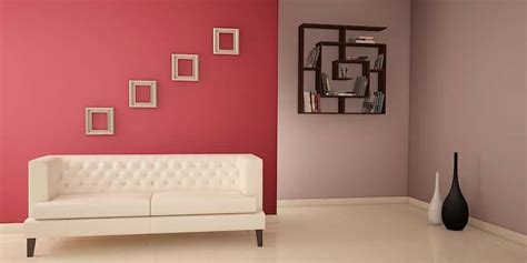 wall paint colors catalog w wall decal