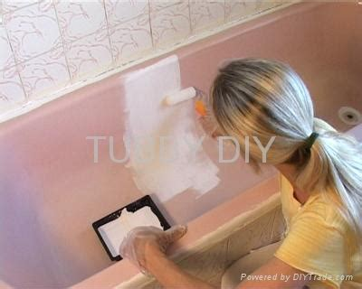 paint bathtub yourself tubby diy bathtub paint south africa manufacturer coatings varnish painting
