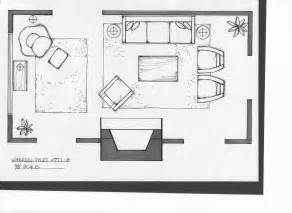Simple Room Planner living room layout tool simple sketch furniture living