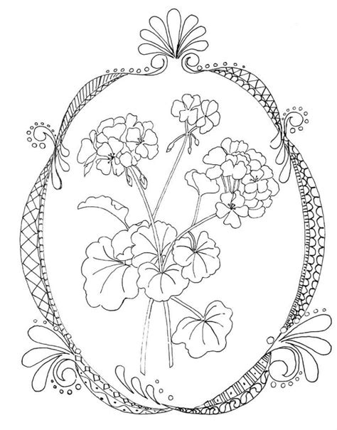 golden doodle free coloring pages golden doodle free coloring pages