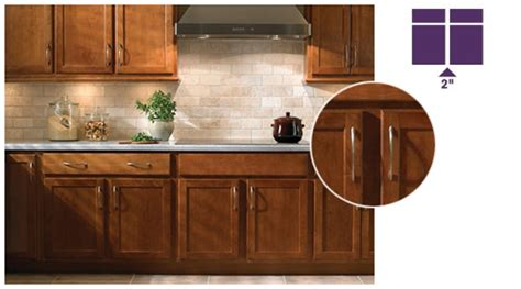 Kitchen Paint Ideas Oak Cabinets by Cabinet Doors Page 1 Kraftmaid