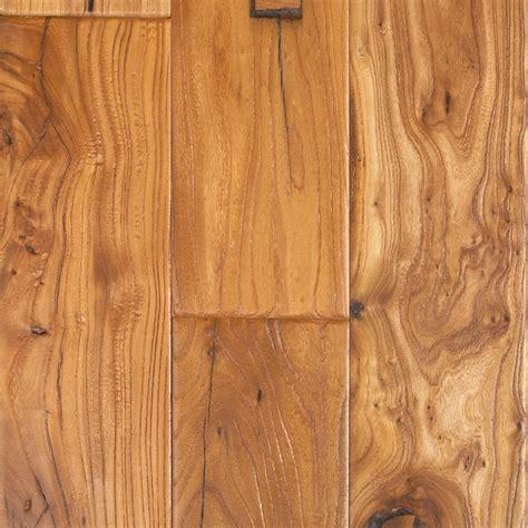 engineered hardwood lowes engineered hardwood