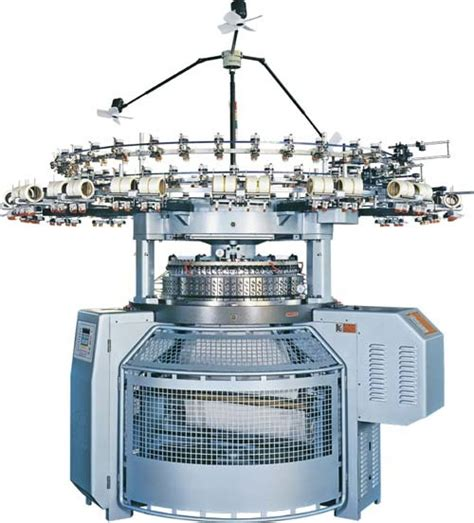 knitting machine service china jersey interlock knitting machine td j