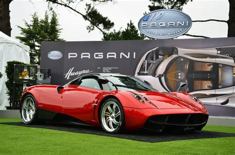 Best Car Wallpapers Appropriate by Pagani Wallpapers 1024x678 Hd Wall