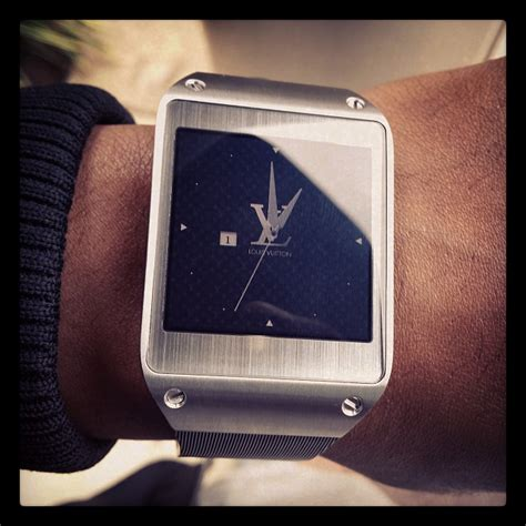themes galaxy gear post your galaxy gear watch faces android forums at