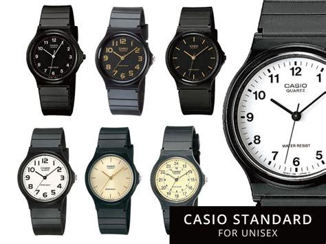Casio Standard Mq 24 1e 楽天市場 メール便配送のみ casio カシオ standard スタンダード mq 24 腕時計 ユニセックス