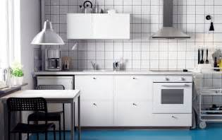 kitchen kitchen ideas amp inspiration ikea ikea small kitchens building home sweet home pinterest