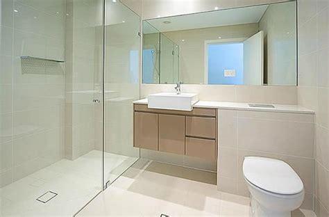 ensuite bathroom designs ensuite bathroom design ideas