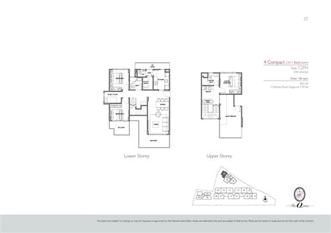 the quinn floor plan beautiful the quinn floor plan gallery home design ideas