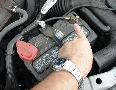 electrical design porsche parts spares accessories