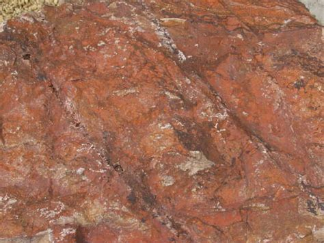 RockSmooth0192   Free Background Texture   stone rock red