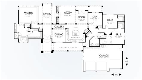 grayson manor floor plan 100 grayson manor floor plan manor pc floor plans