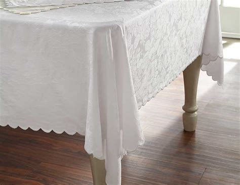 Table Cloths Factory by Linen Tablecloths Table Linens Table Cloth Factory