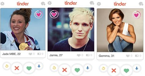 Tinder Finding Near You Tinder Dating App For Windows Profileerogon