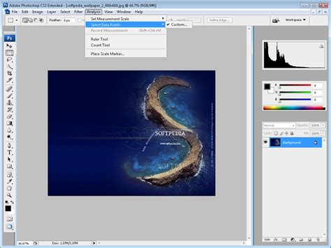 tutorial photoshop cs5 extended pdf keygen for adobe illustrator cs5 free download