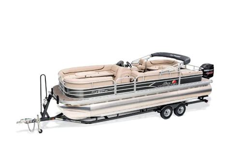boat lifts for sale fargo nd sun tracker party barge 24 boats for sale in north dakota